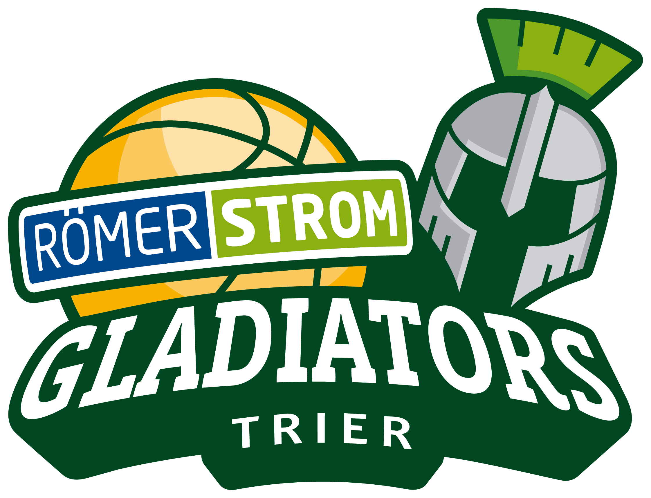Profibasketball in der ProA