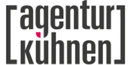 http://agentur-kuehnen.de