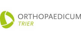 https://www.orthopaedicum-trier.de