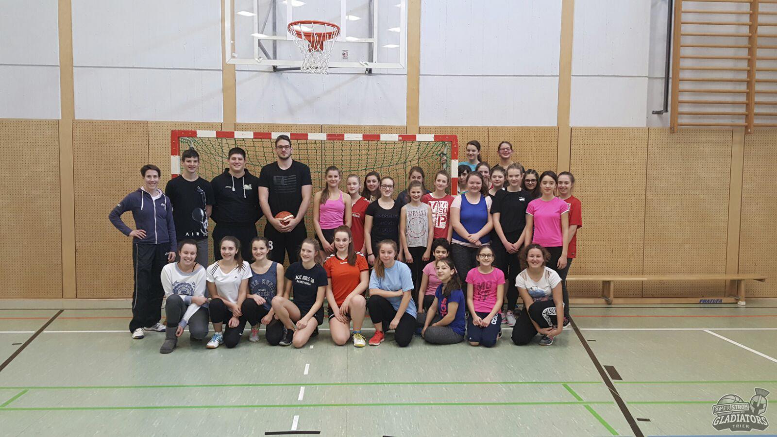SparkasseSporttag1