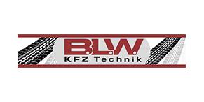 https://www.blw-kfztechnik.de