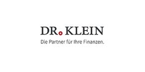 https://www.drklein.de/berater/eric-demmer.html