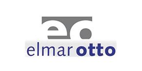 http://www.eo-versicherungsmakler.de