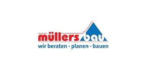 https://muellers-bau.de