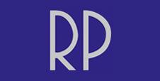 Rosenbaum und Partner