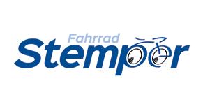 https://www.fahrrad-stemper.de