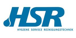 https://hsr-hygiene.de