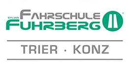http://fahrschule-fuhrberg.de