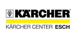 https://www.kaercher-center-esch.de/de/