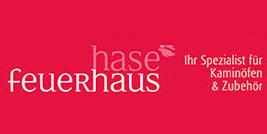http://feuerhaus-neises.de