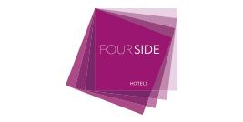 https://www.fourside-hotels.com/de/hotels/fourside-plaza-hotel-trier/