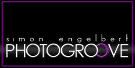 http://www.photogroove.de