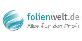 https://www.folienwelt.de