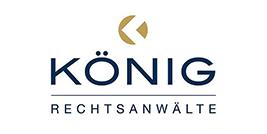 https://www.koenig-rechtsanwaelte.de