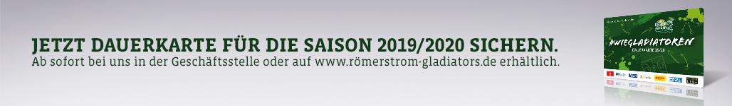 https://römerstrom-gladiators.de/2018/04/11/sicher-dir-deinen-platz-in-der-arena-trier-informationen-zur-dauerkarte-2018-2019/